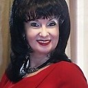 Лина, 45 лет