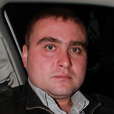 Фотография мужчины Весьтвой, 34 года из г. Москва