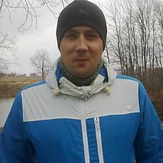 Фотография мужчины Игорь, 26 лет из г. Харьков