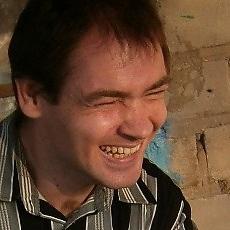Фотография мужчины Дима, 31 год из г. Аскания-Нова