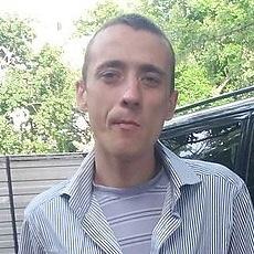 Фотография мужчины Витя, 27 лет из г. Киев