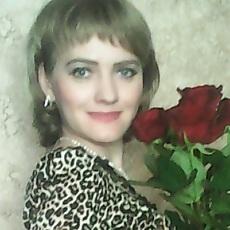 Фотография девушки Елена, 30 лет из г. Саратов