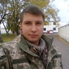 Фотография мужчины Пошлый, 26 лет из г. Шепетовка