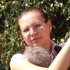 Фотография девушки Aleksa, 33 года из г. Кирово-Чепецк