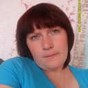 Олеся, 31 год