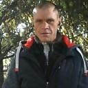Slavik, 40 лет