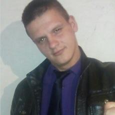 Фотография мужчины Nikolai, 26 лет из г. Наровля