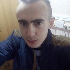 Фотография мужчины Schibeki, 21 год из г. Витебск