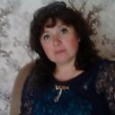 Лора, 46 лет