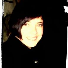 Фотография девушки Иннуська, 25 лет из г. Чернигов