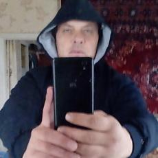 Фотография мужчины Alex, 40 лет из г. Оренбург