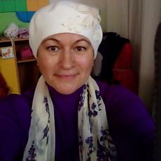 Фотография девушки Беловчанка, 51 год из г. Белово