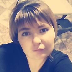 Фотография девушки Zoya, 27 лет из г. Алматы