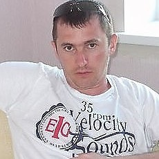 Фотография мужчины Zxcasd, 38 лет из г. Энгельс