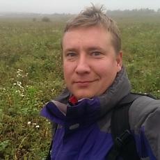 Фотография мужчины Pablo, 37 лет из г. Новосибирск
