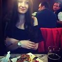 Лена, 30 из г. Москва.