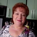 Лара, 60 лет