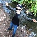 Евгений, 19 лет