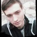 Artut, 18 лет