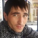 Грешник, 32 года