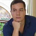 Hikolaj, 23 года