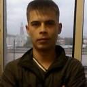 Стас, 27 лет