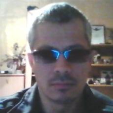 Фотография мужчины Андрей, 41 год из г. Новокузнецк