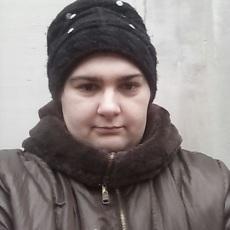 Фотография девушки Марина, 31 год из г. Абинск