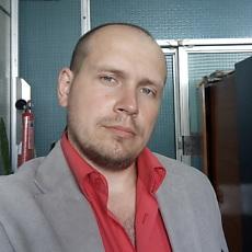 Фотография мужчины Dynozavr, 32 года из г. Киев
