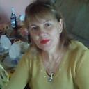 Swetlana, 42 года