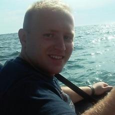 Фотография мужчины Buktop, 30 лет из г. Сковородино