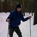 Antonio, 27 из г. Владивосток.