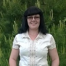 Фотография девушки Татьяна, 43 года из г. Лесосибирск