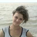 Мария, 24 из г. Персиановский.