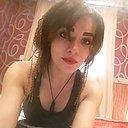 Елена, 23 из г. Улан-Удэ.