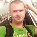Денчик, 33 из г. Москва.