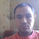 Игорь, 38 из г. Омск.