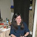 Алиса, 32 из г. Владивосток.