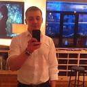 Drlover, 32 из г. Москва.