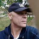 Maks, 44 года