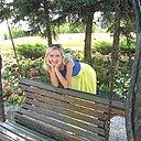 Ольга, 25 из г. Москва.