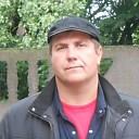 Петр, 42 года