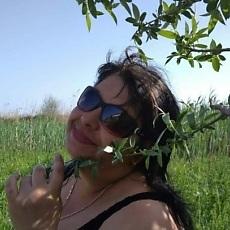 Фотография девушки Татьяна, 43 года из г. Херсон