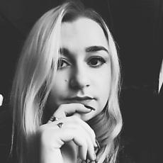 Фотография девушки Маша, 18 лет из г. Брест