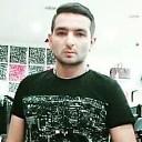 Magaram Khalilov, 33 года