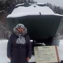 Елена, 48 из г. Прокопьевск.