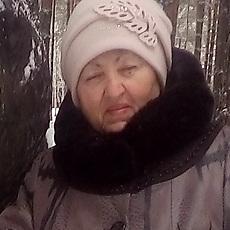Фотография девушки Елена, 48 лет из г. Прокопьевск
