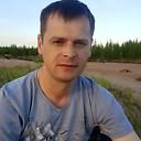 Дмитрий, 35 из г. Тюмень.