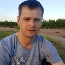 Фотография мужчины Дмитрий, 35 лет из г. Красноярск