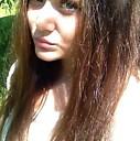 Elena, 31 год